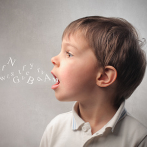 Sprachförderung Kita
