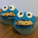 MonsterMuffins_blau