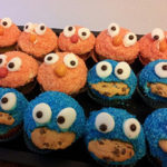 MonsterMuffins_blau_rot