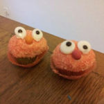 MonsterMuffins_rot