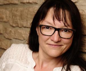 """Petra Bartoli, Redakteurin Newsletter """"PRO Kita-News"""""""