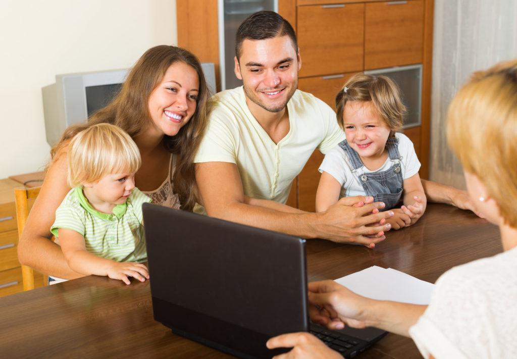 Elterngespräche in der Kita erfolgreich führen und planen
