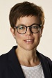 "Claudia Hupp, Chefredakteurin ""Praxisgestaltung in der Kita"""