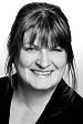 """Judith Barth, Chefredakteurin """"Recht & Sicherheit in der Kita"""" und """"Kita-Mitarbeiter rechtssicher führen"""""""