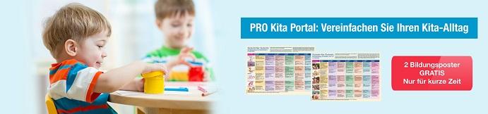 PKP LP Bildungsposter