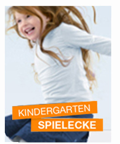Spielecke_V1