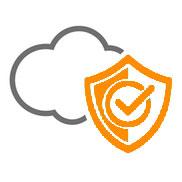 Datensicherheit_kita