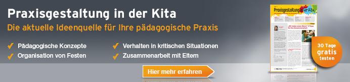 banner_pax_grau