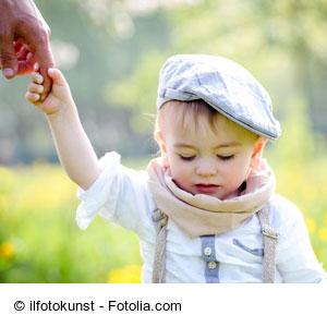 Kinderspiele für die Kita