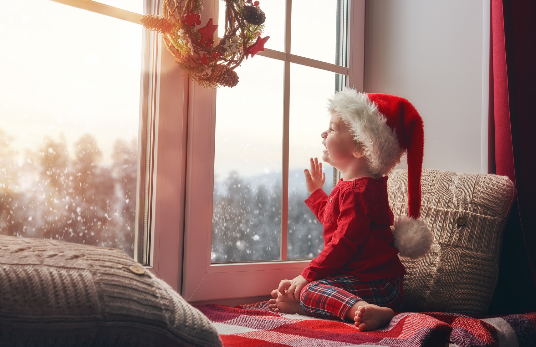 weihnachtliche r tsel und reime f r kita kinder pro. Black Bedroom Furniture Sets. Home Design Ideas